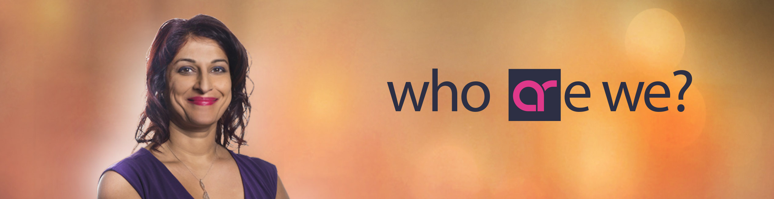 banner-who-are-we