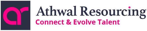 Athwal logo
